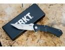 Складной нож CRKT Tighe NKCT001