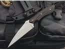 Нож CRKT NKCT004
