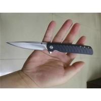 Нож CRKT 8301 NKCT006
