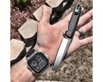 Нож CRKT 8302 NKCT007