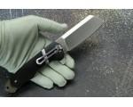 Нож CRKT Ripsnort CR7270 NKCT008