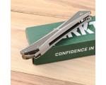 Нож CRKT Crossbones NKCT009