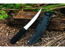 Нож CRKT 2907K Hissatsu NKCT011