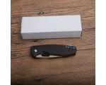 Нож CRKT Piet 5390 NKCT012