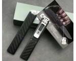 Нож CRKT Scribe NKCT014