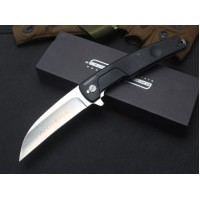 Extrema Ratio PANTHERA NKER018