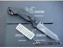 Складной нож Fox NKF004