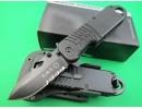 Складной нож Fox NKF008