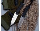 Нож Fox NKF011