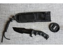 Huntsman Knife CS GO FOX NKF017
