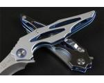 Складной нож FOX NKF022