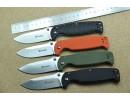 Нож GANZO G742 NKGZ014