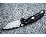 Ganzo Firebird F7611-CF NKGZ024