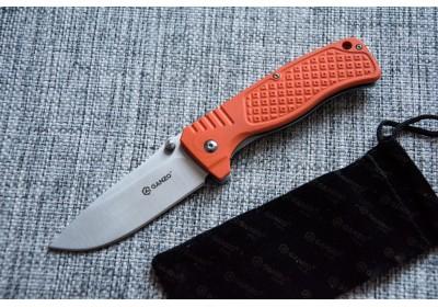Ganzo G722 NKGZ026