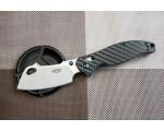 Нож Ganzo Firebird F7551-CF NKGZ029