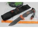Нож Gerber NKGB007