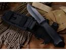 Нож Gerber 1400 LMF II NKGB009