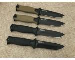 Нож Gerber NKGB015