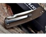 Нож Harnds CK6015 Viper NKHN001
