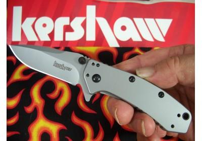 Нож Kershaw Cryo 1555TI NKKER008
