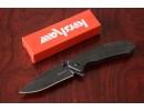 Нож Kershaw 1306BW NKKER013
