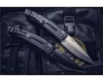 Автоматический нож Kershaw 7200 KKER017