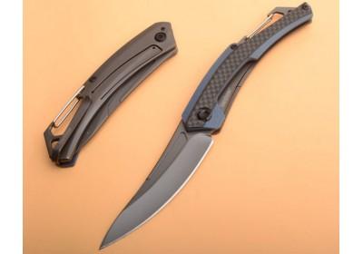 Нож Kershaw 1225 NKKER019