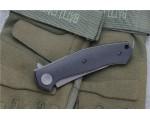 Нож Kershaw 4020 NKKER020