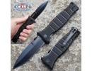 Нож Kershaw 3425 KKER021
