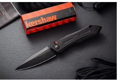 Нож Автоматический Kershaw 7800 NKKER022