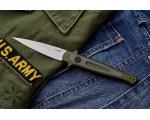 Нож KERSHAW 7150 LAUNCH 8 KKER023