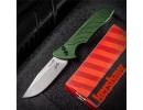 Нож KERSHAW 7600 LAUNCH 5 KKER024
