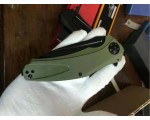 Нож Kershaw 7008 Natrix XL NKKER025