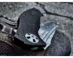 Нож Kershaw 7007 Natrix NKKER026