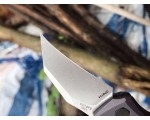 Нож Kershaw 7350 NKKER028