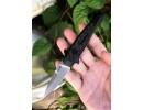 Нож KERSHAW 7125 NKKER030