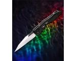 Нож Автоматический Kershaw 7650 Launch 13 NKKER031