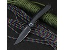 Нож Kershaw 7010 NKKER032