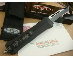 Microtech Troodon Tanto NKMT016