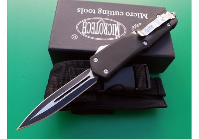 Microtech Troodon NKMT019