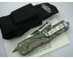 Microtech Troodon NKMT021