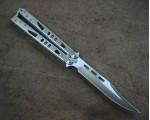 Нож Microtech Tachyon II NKMT036