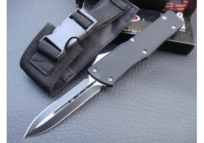 Нож Microtech Troodon NKMT049