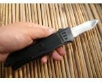 Выкидной нож Microtech NKMT086