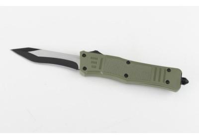 Выкидной нож Microtech NKMT089