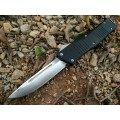 Нож Microtech Combat Troodon VG10 NKMT126