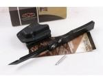 Нож Microtech Halo V NKMT139