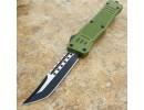 Microtech Hellhound NKMT179
