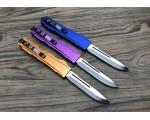 Нож выкидной Microtech NKMT185