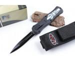 Нож Microtech OTF NKMT206